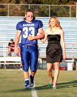 04 Lorena at Lampasas Football Sweetheart